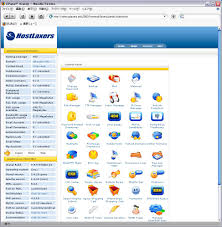 Web Hosting Service By HostLaxers.Net Verio Women Entpreneurs Grow Global Reduce Hosting Costs Special Discount For Beats Locustware Forum Websites With Plesk Part 1 Of 2 Your Most Vid Video Webmaster Robert Wesley Norman Presents Usa Partner Hostway Reviews By 6 Users Expert Opinion Feb 2018 Fluke 381 Seo Web One Sitelocks Owners Is Also The Ceo Many Of Companys Virtual Hosting Web Trespass To Chattel Doctrine Applied Cyberspace Host Search Insights February Via Youtube