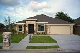 2404 N 48th St Mcallen TX Estimate and Home Details