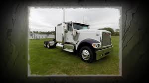 2017 International 9900i Commercial Truck For Sale - YouTube Future Bull Hauler No Doubt Bull Racks Cowboy Cadillacs Lvo Tractors Semi Trucks For Sale Truck N Trailer Magazine Intertional Single Axle Sleepers Freightliner Stock Photos Search Inventory Nebraska Center Images Alamy Warner Truck Centers North Americas Largest Dealer Trucking Inrstate 2007 Columbia Semi Truck Item Da0520 Sold 2012 Custom Rigstrucking Pinterest Tow For In Truckdomeus Roehl Transport Equipment Sales Leasing Roehljobs