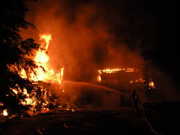 Pumpkin Ridge Golf Club North Plains Or by North Plains House U0027total Loss U0027 In Friday Evening Fire