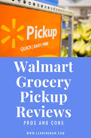 Walmart Grocery Pickup Review - Leah Ingram Walmart Promo Code For 10 Off November 2019 Mens Clothes Coupons Toffee Art How I Save A Ton Of Money On Camera Gear Wikibuy Grocery Pickup Coupon Code June August Skywalker Trampolines Ae Ebates Shopping Tips And Tricks Smart Cents Mom Pick Up In Store Retail Snapfish Products Germany Promo Walmartcom 60 Discount W Android Apk Download