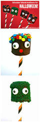 Walmart Halloween Inflatables 2012 by 100 100 Halloween Sweet Treats Ideas 58 Best Shrek Snacks