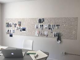 cork wall coverings cork wall designs amcork