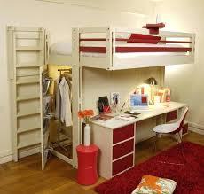 chambre lit mezzanine lit mezzanine pour garcon 0 ikea chambre d adulte meubles ado