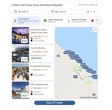 The 10 Best Hotel Booking Sites (Updated 2019) | SmarterTravel