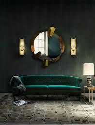 Living Room Ideas 2016 Set Velvet Sofas 1 3