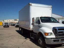Ford Trucks In Odessa, TX For Sale ▷ Used Trucks On Buysellsearch Custom Auto Repairs Vehicle Lifts Audio Video Window Tint Equipment Sale Vaccum Truck Oilfield Services For Odessa Tx Freedom Buick Gmc In Serving Midland Andrews And Trucks For Sales Tx 1967 Chevrolet Ck Sale Near Odessa Texas 79765 Ford In Used On Buyllsearch Guide 2018 Sierra 1500 Denali 3gtu2pej1jg1514 Semi Trucks Midland Tx Steviecars New 2019 Ram Crew Cab Pickup