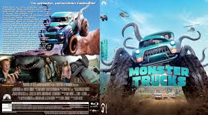 Monster Trucks Blu-ray Cover & Labels (2016) R2 German Custom Blaze The Monster Machines Of Glory Dvd Buy Online In Trucks 2016 Imdb Movie Fanart Fanarttv Jam Truck Freestyle 2011 Dvd Youtube Mjwf Xiv Super_sport_design R1 Cover Dvdcovercom On Twitter Race You To The Finish Line Dont Ps4 Walmartcom 17 World Finals Dark Haul Aka Usa 2014 Hrorpedia Watch 2017 Streaming For Free Download 100 Shows Uk Pod Raceway