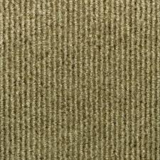 foss ozite quickfloor self adhesive modular carpet tile 18 x