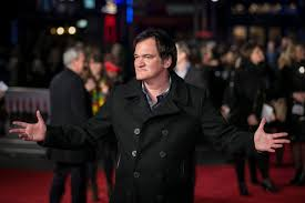 Halloween Wars Judges Names by Quentin Tarantino Is Mad About U0027star Wars U0027 Time Com