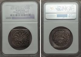 siege ulm numisbids heritage coin auctions monthly auction 241543 25