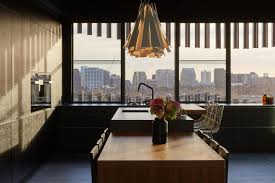 100 Penthouses In Melbourne Apartment Birdcage Penthouse Luxury Ultra Modern