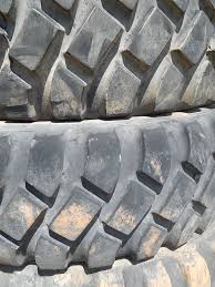 Tires For Military Vehicles -Humvees, Deuce And A Halfs Whosale New Tires Tyre Manufacturer Good Price Buy 825r16 M1070 M1000 Hets Military Equipment Closeup Trucks In The Field Russian Traing Need 54inch Grade Truck Call Laker Tire For Vehicles Humvees Deuce And A Halfs China 1400r20 1600r20 Off Road Otr Mine Cariboo 6x6 Wheels Welcome To Stazworks Extreme Offroad Page Armored On Big Wehicle Stock Photo Image Of Military Truck Tire Online Best 66 And Thrghout 20