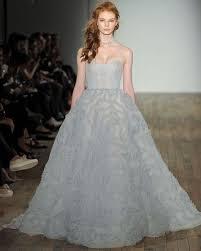 85 best Colorful Wedding Dresses images on Pinterest