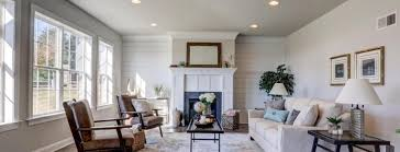 your living room track lighting or recessed lighting chg