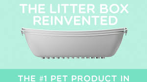 best cat litter boxes luuup litter box the best cat litter box made by luuup inc