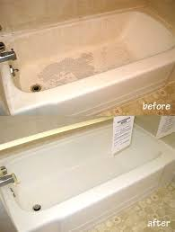 A Bathtub Tile Refinishing Houston by Best 25 Bathtub Liners Ideas On Pinterest Tub Shower Combo