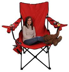Red Kingpin Folding Chair 7002 - Free Shipping On Orders Over $99 At ... Gci Outdoor Roadtrip Rocker Chair Dicks Sporting Goods Nisse Folding Chair Ikea Camping Chairs Fniture The Home Depot Beach At Lowescom 3599 Alpha Camp Camp With Shade Canopy Red Kgpin 7002 Free Shipping On Orders Over 99 Patio Brylanehome Outside Adirondack Sale Elegant Trex Cape Plastic Wooden Fabric Metal Bestchoiceproducts Best Choice Products Oversized Zero Gravity For Sale Prices Brands Review