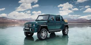 Mercedes Built The Most Expensive SUV In The World: The G650 ... Mercedesbenz G 550 4x4 What Is A Portal Axle Gear Patrol Mercedes Benz Wagon Gpb 1s M62 Westbound Uk Wwwgooglec Flickr Amg 6x6 Gclass Hd 2014 Gwagen 6 Wheel G63 Commercial Carjam Tv Lil Yachtys On Forgiatos 2011 Used 4matic 4dr G550 At Luxury Auto This Brandnew 136625 Might Be The Worst Thing Ive Driven Real History Of The Gelndewagen Autotraderca 2018 Mercedesmaybach G650 Landaulet First Ride Review Car And In Test Unimog U 5030 An Demonstrate Off Hammer Edition Chelsea Truck Company Barry Thomas To June 4 Wagon Grows Up Chinese Gwagen Knockoff Is Latest Skirmish In Clone Wars
