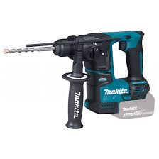 Makita Uk Production Tools by New Makita Power Tools Powertool World