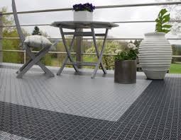 Modest Non Slip Outdoor Flooring
