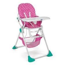 chicco polly çift kılıflı mama sandalyesi dream http www