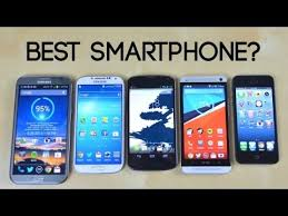 What Are The Best Smartphones CLICK HERE to learn more