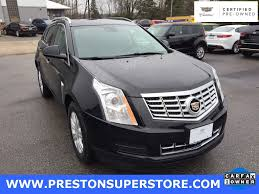 Preston Superstore | Burton Used Car Dealer Kentwood Ford New And Used Dealership In Edmton Ab Car Burlington Unique Superstore Bad Credit No Cars Suvs Trucks For Sale Inventory Westwood Honda For At Fred Martin Barberton Oh Autocom Preston Chevrolet Whybuyhere Pin By On 2019 Allnew Ram 1500 Pinterest Car Truck Suv Favourites Finch Cadillac Buick Up To 20 Off Gm Chevy Youtube Gmc Dealer Chapmanville Wv Thornhill Carl Black Hiram Auto Ga Jim Hudson