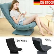 relax sofa diy liege relaxliege ruhesessel wohnzimmer