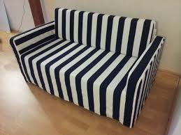 sofa fascinating ikea solsta sofa bed slipcover in southwark