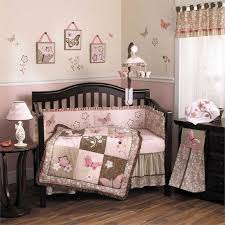 baby furniture stores rochester ny tags baby furniture stores