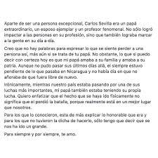 Isa Sevilla IsaSevillaa Twitter
