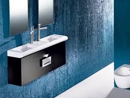 möbel für badezimmer verschiedene dimensionen idfdesign