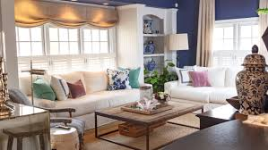 100 Design Studio 6 Transforming Interior Living Spaces S For 25 Years