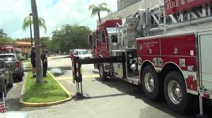 Lots Of Fire Trucks At A Fire Alarm Call - YouTube Brakne Hoby Sweden April 22 2017 Documentary Of Public Fire Megarig Fire Truck Model Vehicle Sets Hobbydb Hershey Volunteer Company Home Facebook Museum Meet Me Half Way Round Detailing Point Pleasant Nj Auto Detailing Lots And Trucks 3 All In A Parade No Clowns Just Rm Sothebys 1969 Bug George Barris Kustom Collector Cars Santa Maria Department Unveils Stateoftheart Ladder Truck Equipment Oxygen Tanks Piled Up On Tarp At Scene Hgg Review Giveaway Ends 1116 Multiple Alarm Destroys Boats North Forsyth Marina