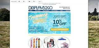 Lakeside Collection Free Shipping Coupon Code October 2018 ... Displays2go Tagged Tweets And Downloader Twipu How Thin Coupon Affiliate Sites Post Fake Coupons To Earn Ad Staff Discount Online Jd Newport Ri Restaurant Coupon Book Hashtag On Twitter Coupons Promo Codes For Dominos Pizza Code Promo Pin Entire Living Room Wallpaper Tailpipes Morgantown Code Last Minute Hotel Deals Stores Magazine Nrfk September 2018 Page 40 Displays2go February 2019 Car Cleaning Sydney Cophagen Smokeless Tobacco Coupons Modem Las Vegas Buffet