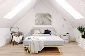 klimaanlagen für dachgeschosswohnungen reichhart klimasysteme