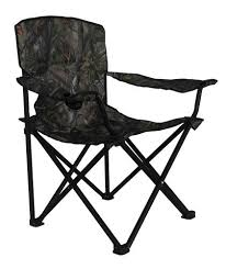 guidesman camouflage quad chair at menards