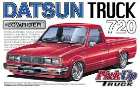 Amazon.com: 1/24 Datsun 720 Pick-up Truck-Lowrider: Toys & Games 1969 Datsun 521 Truck Check Out This Japanese Classic 1971 Truck Rat Rods Rule Undead Sleds Hot Round 2 Mpc 125 1975 620 Pickup The Sprue Lagoon Used 1992 Nissandatsun Nissan Pickup Parts Cars Trucks Pick N Save 45 Likes 3 Comments Stuart Paul Discoratsun On Instagram Competion Catalog 1978 Nicoclub Fourtitudecom Party Gm Ford Dodge Ram Aoshima 027790 124 Up 720 Lowrider Wah Datman Nissan Cars For Sale Junkyard Find 1972 Truth About Datsun Go Car Spare Parts Car Png Download 1584