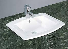 lineaaqua kitchen bathroom sinks bathroom sinks lineaaqua paloma