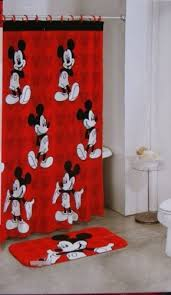 Mickey And Minnie Mouse Bathroom Ideas by Best 25 Mickey Mouse Shower Curtain Ideas On Pinterest Mickey
