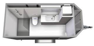 mobiles badezimmer bad und sanitär news produkte archiv