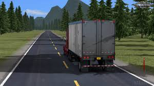 Dalton And Elliot Hwy Extreme – Summer Edition V 1.0 (1.28.x ... Newyorkcilongisndinflablebncehousepartyrental Uphill Extreme Truck Driver Gameplayreviewtestandroid Game By Euro Simulator 2 Review Pc Gamer Going Hard In The Park With Extreme Video Zone Game Truck Apk Download Free Simulation Game For Mobile Video Gaming Theater Parties Akron Canton Cleveland Oh 4x4 Suv Offroad Jeep Free Download Of Android Version The Madison Beer On Mobomarket Fatherson Bridge