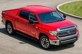 Used 2015 Toyota Tundra For Sale - Pricing & Features | Edmunds Used 2016 Toyota Tundra For Sale Stouffville On Ram 1500 Vs Comparison Review By Kayser Chrysler 2008 Pickup Sr5 4x4 23900 Trucks Near Barrie Jacksons 2015 1794 Edition Crew Cab 4wd 4 Door 57l Used Toyota Olympus Digital Camera 2014 Crewmax For Lifted Bbc Autos Stays Course Sale In Quesnel Bc Sales 2007 San Diego At Classic Double 22 Premium Rims Local 2012 Truck Scranton Pa