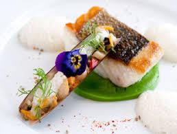recette cuisine gastro restaurant gastronomique annecy pere bise site officiel