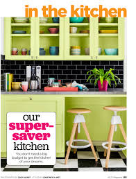 Hgtv Magazine June – Amity Worrel Read The Fall 2017 Issue Of Our Big Backyard Metro The Most Stunning Visions Earth Inside Out Magazine Subscription Magshop Ct Outdoor Amazoncom A24503 Play Telescope Toys Games Best 25 Ranger Rick Magazine Ideas On Pinterest Dental Humor Books Archive Bike Subscribe Louisiana Kitchen Culture Moms Heart Easter And Spring Acvities Enter Nature Otography Contest