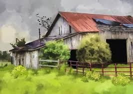 Old Barn Free Stock Photo - Public Domain Pictures A Pretty Old Barn The Bookshelf Of Emily J Kristen Hess Art Rustic Shed Free Stock Photo Public Domain Pictures Usa California Bodie Barn On Plains Royalty Images Wood Vintage Building Old Home Country Wallpapers Pack 91 44 Barns And Folks Maxis Comments Vlad Konov August Grove Ryegate Rainy Day 3 Piece Pating Print Overgrown Warwickshire England Picture Renovation Inhabitat Green Design Innovation Farm Buildings Click Here For A Larger View