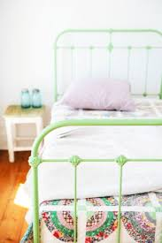 The Burning Bed Cast by Best 25 Cast Iron Beds Ideas On Pinterest Rustic Landscaping