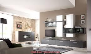 wohnzimmer farben quoet exquisit wandfarben ideen wohnzimmer