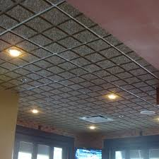 designer series ceiling panels tectum free bim object for